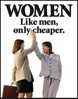 Cheap Women